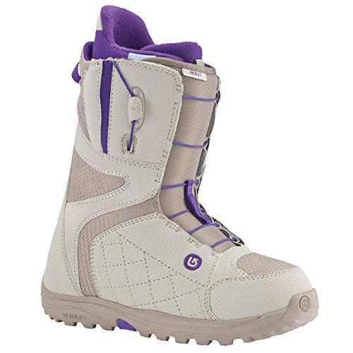 Burton Damen Snowboard Boot Mint