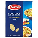 Barilla Cous Cous, 500g