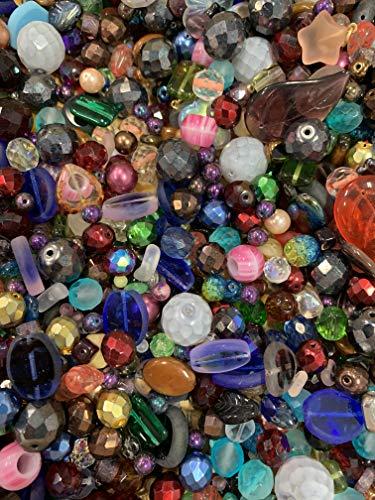Popular Bead Assortments