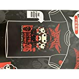 BABYMETAL POP TEES LIMITED EDITION UNISEX T-SHIRT 2015 FUNKO Lサイズ ベビーメタル Tシャツ ヘヴィメタル