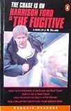 The Fugitive (Penguin Readers (Graded Readers))