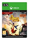It Takes Two Standard | Xbox - Codice download