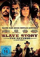 Slave Story-the Revenge [Import allemand]