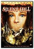 Silent Hill (Widescreen Edition)