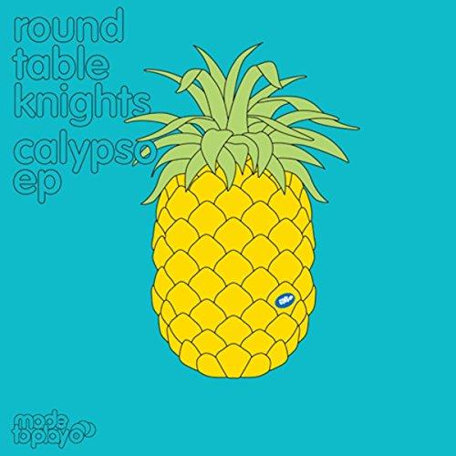 Calypso (Original Mix)