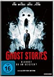 Ghost Stories [Alemania] [DVD]