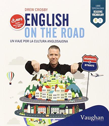 English on the road: Un viaje cultura anglosajona