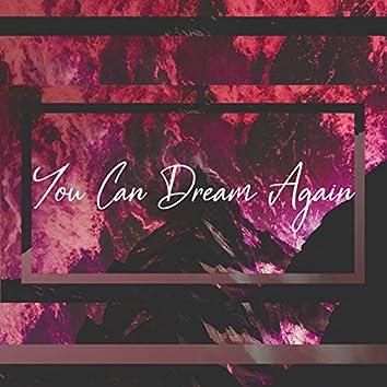 You Can Dream Again