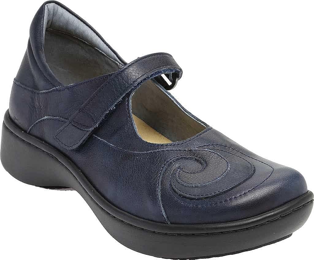 NAOT お洒落 Footwear Women's Sea 売店 Shoe