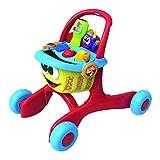 Chicco 00007655000100 Babyspielzeug