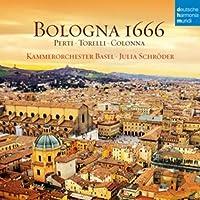 BOLOGNA 1666