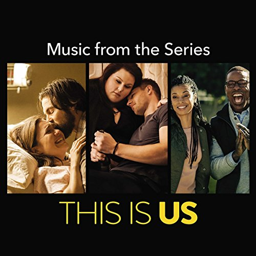 Music From The Series: This Is Us