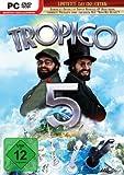 Tropico 5 PC - [Edizione: Germania]
