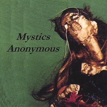 Mystics Anonymous