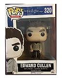 Funko Figura de Edward Cullen de «Crepúsculo 320 Pop, edición Limitada