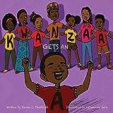 Kwanzaa Gets an A