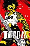 Deadly Class, Tome 8