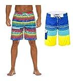 nonwe board shorts