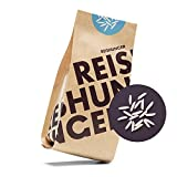 Reishunger Bio Basmati Reis, Pakistan, Himalaya (3 kg) Sorte: Super Kernel Basmati - erhältlich in 200 g bis 9kg