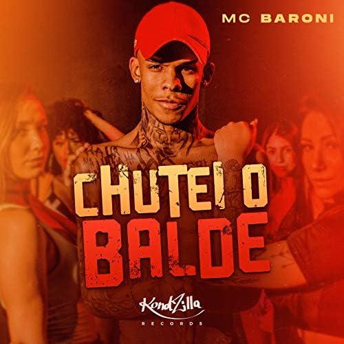 MC Baroni