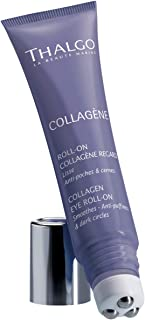 THALGO Collagen Eye Roll-On, 0.51 oz