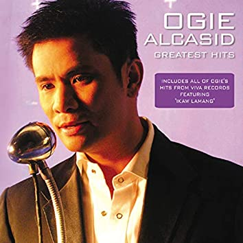 Ogie Alcasid 18 Greatest Hits, Vol. 2