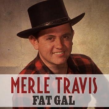 Fat Gal