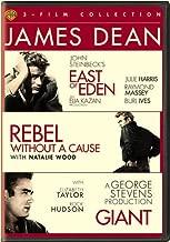 James Dean 3FF
