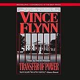 Bargain Audio Book - Transfer of Power