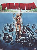 Piranha [Italian Edition]