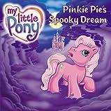 My Little Pony: Pinkie Pie's Spooky Dream