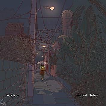Moonlit Tales