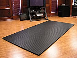 Best Bjj Mats For Home Best Punching Bag Reviews 2019