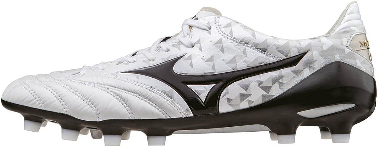 Mizuno Morelia Neo MD, Chaussures de Football Homme