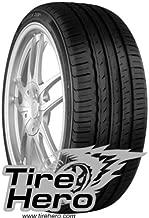 245/45ZR17 99W XL Velozza ZXV4 Tires