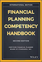 Financial Planning Competency Handbook (Wiley Finance)