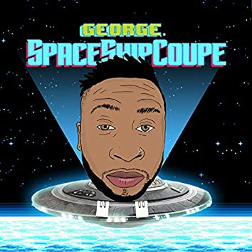 SpaceShipCoupe