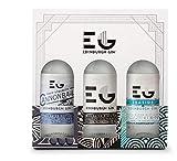 Edinburgh Gin Triple Pack Gin Gift Set -