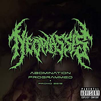 Abomination Programmed