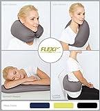 Flexi Pillow - Best Reviews Guide