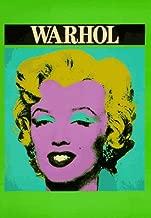 Warhol Cameo (Great Modern Masters)