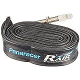 パナレーサー チューブ R'AIR [W/O 700x18~23C] 仏式ロングバルブ(60mm) TW720-LLF-RA