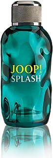 Joop! Splash Eau de Toilette Spray, 2.5 Ounce