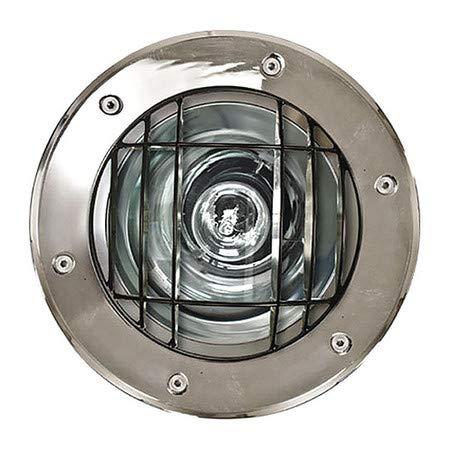 Best Price Well Light, DW1270, GRL, SS, Grill