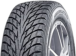 hakkapeliitta tires winter tires