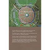 Ecolism 1& 2: My Utopian Eco-city & Eco-Socio-Economic System (English Edition)