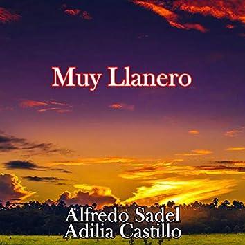 Muy Llanero