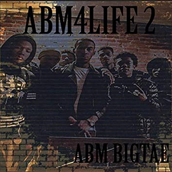 ABM4LIFE 2
