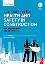 Best introduction of health and safety in construction Reviews