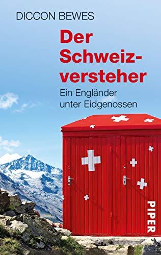 Top 10 der meistverkauften Liste für schuhe online schweiz